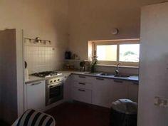 A Marsala, appartamento in vendita in C/da Berbaro.