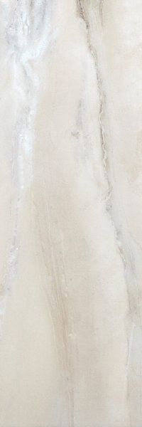 Discount Glass Tile Store - Luxor - Gray 8in x 24in Marble Effect Polished Porcelain Tile, $8.29 (http://www.discountglasstilestore.com/luxor-gray-8in-x-24in-marble-effect-polished-porcelain-tile/)