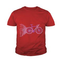 I Love Bike T-Shirt #gift #ideas #Popular #Everything #Videos #Shop #Animals #pets #Architecture #Art #Cars #motorcycles #Celebrities #DIY #crafts #Design #Education #Entertainment #Food #drink #Gardening #Geek #Hair #beauty #Health #fitness #History #Holidays #events #Home decor #Humor #Illustrations #posters #Kids #parenting #Men #Outdoors #Photography #Products #Quotes #Science #nature #Sports #Tattoos #Technology #Travel #Weddings #Women