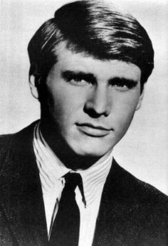 Image result for young actor harrison ford