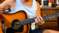 The L Trick - The SECRET to Finding & Memorizing Notes on the Guitar Fre...