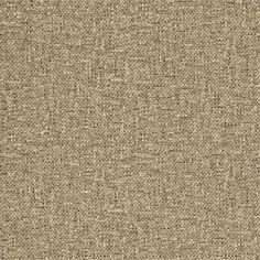 Papel Pintado Harlequin  Seagrass 45622 . Disponible online en Modacasa.es