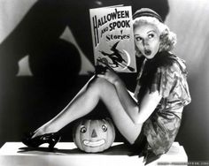 The Best Halloween Movies Ever | Lovelyish