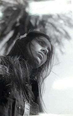 CFK Cristina Fernandez, New Years Eve, Instagram, Long Hair Styles, Artwork, Inspiration, Beauty, Women, Twitter
