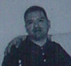 Antonio Melendez- 30, worked at Windows on the World @ WTC. I found very little information on Antonio, other than that he was originally from Mexico.  I'd like to learn more about Antonio's life. #9/11 #project2996