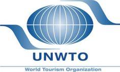 UNWTO Executive Council: Ο Τουρισμός είναι ζωτικής σημασίας για την αντιμετώπιση της παγκόσμιας οικονομικής κρίσης