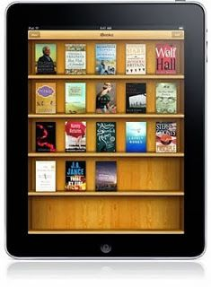 How to Gift an e-book ~ Tech Digi News - The latest technology news