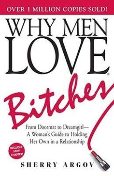 Every woman should read this book