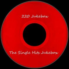 Check out 220 Jukebox on ReverbNation