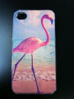 Hard cover für das iPhone 4 und 4S. Die Hülle ist aus Plastik und der Druck auf einer Metallplatte, die wiederum auf dem Plastik klebt. Alle Anschl...