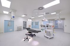 New Cross Hospital. In October 2011 MTX were awarded the contract to design…