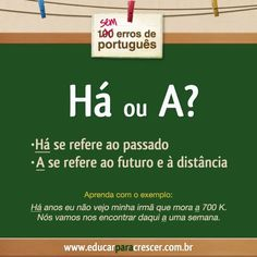 Build Your Brazilian Portuguese Vocabulary Portuguese Grammar, Portuguese Lessons, Portuguese Language, Learn Brazilian Portuguese, Study Notes, Study Motivation, Student Life, Study Tips, Learning Spanish