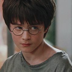 Harry James Potter, Harry Potter Hermione, Daniel Radcliffe Harry Potter, Mundo Harry Potter, Harry Potter Icons, Harry Potter Tumblr, Harry Potter Pictures, Harry Potter Aesthetic, Harry Potter Characters