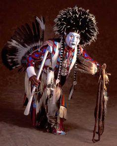 Native American Photos by Ben Marra Native American Children, Native American Print, Native American Regalia, Native American Pictures, Native American Artwork, Native American Artifacts, American Indian Art, Native American Fashion, Native Indian