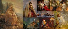 Felizes para Sempre: O Senhor prepara o caminho