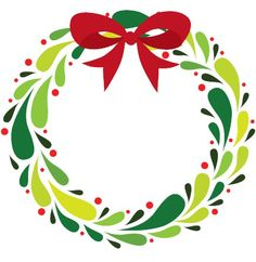 free holiday templates from avery labels design print online