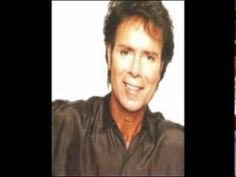 Cliff Richard - I'll Come Running