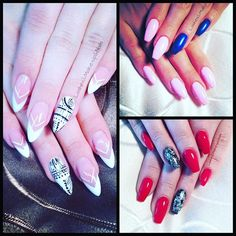 objednavky 0949425550 alebo fb inbox  #nechty #nechtíky #nechtarka #nechtovydizajn #bratislava #nechtybratislava #nechty #nails #nailart #nailartist #naildesign #nailfashion #nails2inspire #nailsofinstagram #nailstagram #beauty #beautynails #fashion #style #supercena #nagels #gelovenechty #gelnails #gelnagels by lashes_makeup_nails