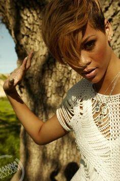 Rihanna | Women's Look | ASOS Fashion Finder