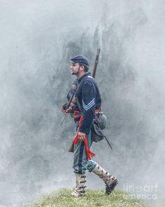 marching-union-soldier-civil-war-randy-steele.jpg (Obrazek JPEG, 720×900pikseli) - Skala (75%)