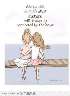 as one of five - four girls and a boy., this is so true. love my sisters and brother even though i do not see them all the time like i would love to do. xo