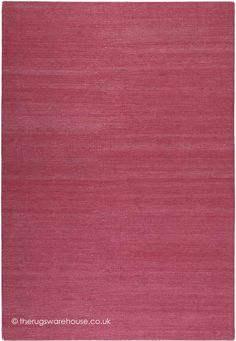 Main Colors, Colours, Rainbow Roses, Modern Rugs, Rug Making, Hand Weaving, Pink Rugs, Cotton Rugs, Komfort