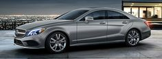 2018 Mercedes-Benz CLS Release Date, Engine Specs, Interior Design, Performance and Price - NewCarsPortal.com