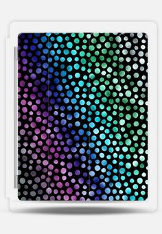 Check out my new @Casetify using Instagram & Facebook photos. Make yours and get $10 off: http://www.casetify.com/showcase/ZKHlp_rainbow-dalmatian-spots/r/AUNFRD