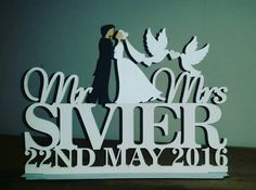 Check out this item in my Etsy shop https://www.etsy.com/uk/listing/268018267/personalised-plaque-for-the-bride-and #wedding #weddinggifts #personalisedweddinggift #mrandmrs #customisedbysharon #madewithlove #brideandgroom #doves www.facebook.com/customisedbysharon www.etsy.com/shop/customisedbysharon www.customised-by-sharon.co.uk
