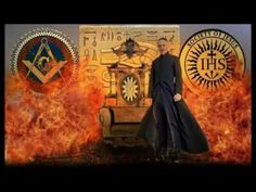 Illuminati Puppet Jesuit Pope Francis, the Jesuits and the Church of England to be Prosecuted for Child Trafficking and Genocide -- The Queen of England Already Found Guilty Papa Francisco, New York Times, Society Of Jesus, Francis I, Church Of England, Malteser, Conspiracy Theories, New World Order, New Age