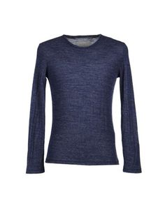 I found this great ..,BEAUCOUP Sweater on yoox.com. Click on the image above to get a coupon code for Free Standard Shipping on your next order. #yoox