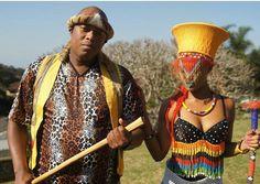 Babes Wodumo married to Mampintsha, wedding pictures leaked Wedding Pictures, Wedding Ceremony Pictures, Wedding Photography, Wedding Photos