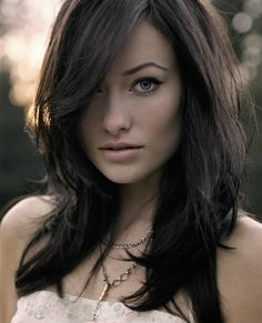 You can watch Olivia Wilde in DEADFALL on demand 11/1 and in theatres 12/7 from Magnolia Pictures!    http://fb.me/DeadfallFilm