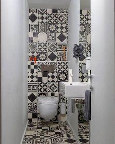 Письмо «Мы нашли новые пины для вашей доски «Туалет».» — Pinterest — Яндекс.Почта