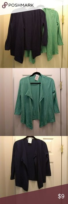 1f48ba65 New blouse with vibrant color size 8 New without tag silk from H&M H&M Tops  Blouses | My Posh Picks in 2019 | Fashion, Blouse, Fashion Design