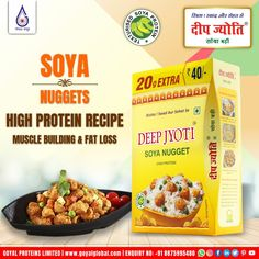 Best Cooking Oil, High Protein Recipes, Bestfriends, Jaipur, Superfoods, Cereal, Fiber, Good Food, Iron