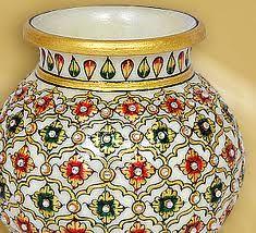 indian handicrafts - Google Search