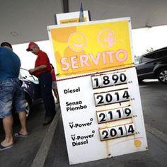 Benefici sul gasolio per autotrazione: rimborso sui consumi nel terzo trimestre 2016 entro il 31 ottobre: http://www.lavorofisco.it/benefici-sul-gasolio-per-autotrazione-rimborso-sui-consumi-nel-terzo-trimestre-2016-entro-il-31-ottobre.html