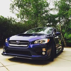 Today's Fan Photo Friday is from Nick Attwood. Lookin' good.