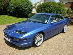 43 best bmw since 80s till now images on pinterest bmw cars 2017 bmw 840 ci sport frontg fandeluxe Choice Image