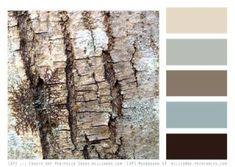 woontrendz-kleurinspiratie-hout