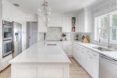 Laurel Generally Prices Out A Kitchen Reno Cute And Company Cambria Torquay Quartz White