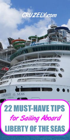 Explore the Magnificent World through Luxury Cruise – Travel By Cruise Ship Cruise Tips Royal Caribbean, Royal Caribbean Ships, Royal Cruise, Caribbean Honeymoon, Western Caribbean, Cruise Travel, Cruise Vacation, Family Cruise, Shopping Travel