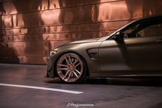 #BMW #F82 #M4 #Coupe #Provocative #Eyes #Hot #Sexy #Strong #Handsome #Live #Life #Love #Follow #Your #Heart #bmwlifem