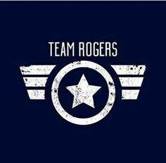 Captain America • Civil War - Visit to grab an amazing super hero shirt now on sal