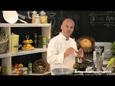 Συκώτι με τυρί και Πέστο Λιαστής Ντομάτας - Kostoday.com | Η Κως σήμερα! Ειδήσεις και νέα.