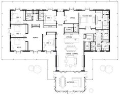 http://www.barnson.com.au/assets/House-floor-plans/The-Milton-floor-plan.pdf
