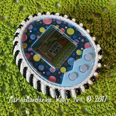 Hey, I found this really awesome Etsy listing at https://www.etsy.com/uk/listing/533654811/tamagotchi-mx-mix-4u-idl-ps-case-crochet