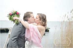 Trouwfotografie, Bruidsfotografie, Huwelijksfotografie, Trouwfoto, Trouwfotograaf, Wedding Photography, http://www.wonder-fotografie.nl