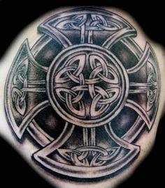 Robert Kidd - Club Tattoo